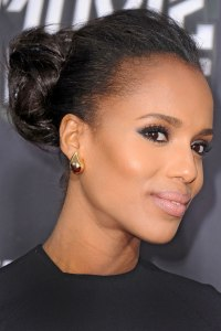 elle-kerry-washington-3