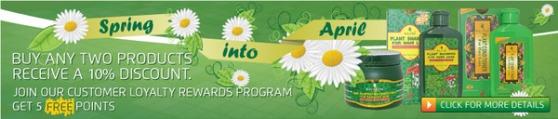 April-banner-
