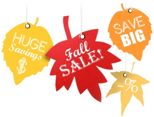 Fall-Savings-email-blast