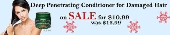 conditioner promo